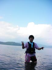 SANY2146.jpg