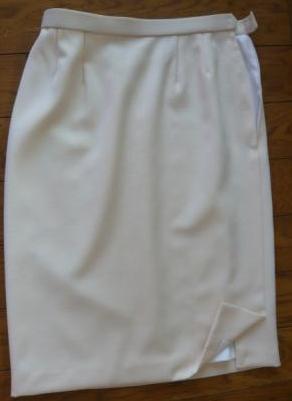 直しスカート2