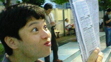 NEC_0878.jpg
