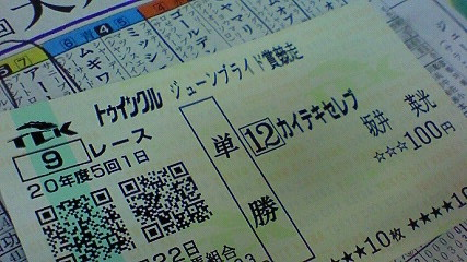NEC_0904.jpg