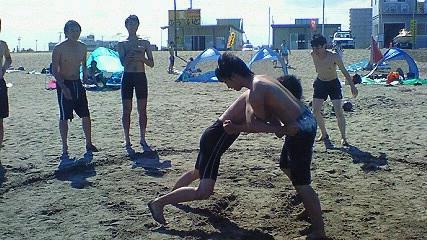 NEC_1014.jpg
