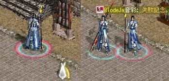 2008,03,29,17