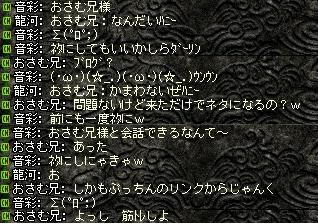 2008,03,30,13