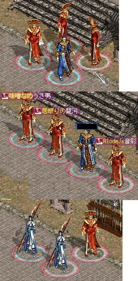 2008,04,07,9