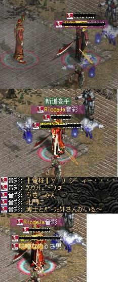 2008,04,13,1