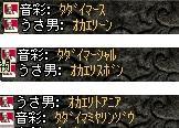 2008,04,14,2