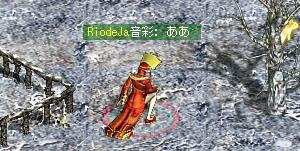 2008,05,31,5