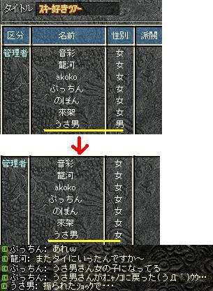 2008,05,31,9