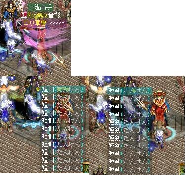 2008,06,22,7