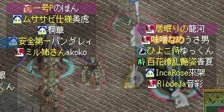 2008,07,27,02