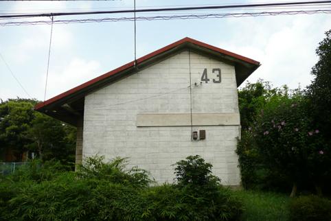 阿佐ヶ谷2