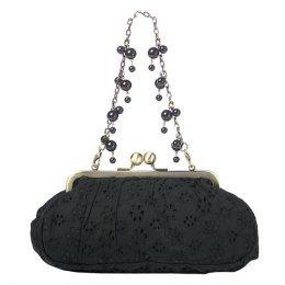 Tara Jarmon Mini Bag! for Taget Sale
