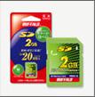 SDカード-miniSD-microSD-MMC