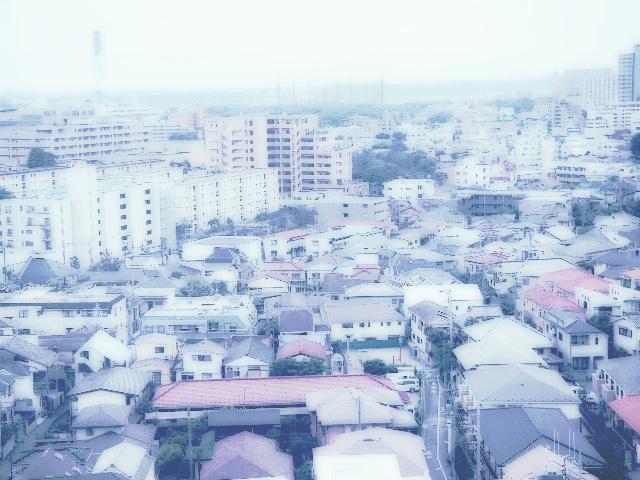 syashinnkakou25.jpg
