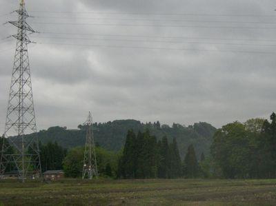 200805141.jpg