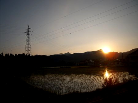200806122.jpg