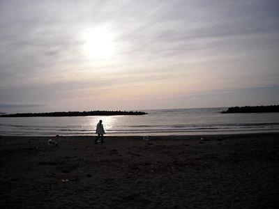 200806189.jpg
