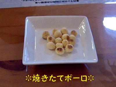 2008071310.jpg