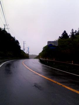 kokudo01.jpg