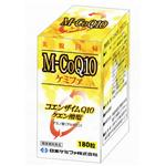 M-CoQ10 180粒