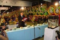 ふく供養祭3ブログ