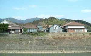 明壽酒造全景1blog