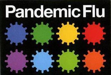 pandemicFlucard.jpg