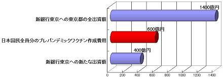 shinginko-s.jpg