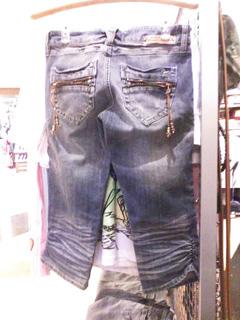 pants03.jpg
