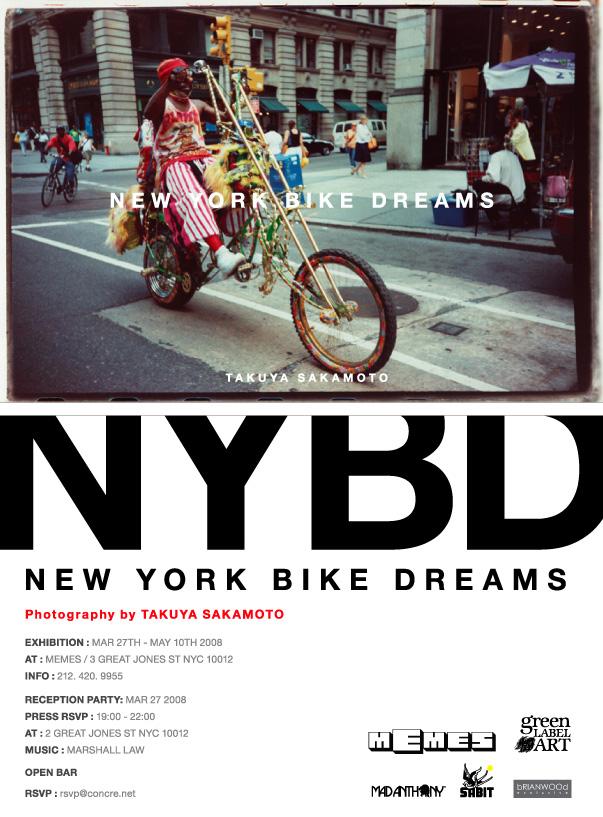 NYBD_Flyer.jpg