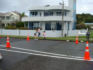 3rd marathon2