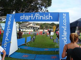 3rd marathon4