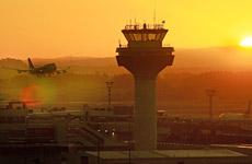 AIRPORT2303.jpg