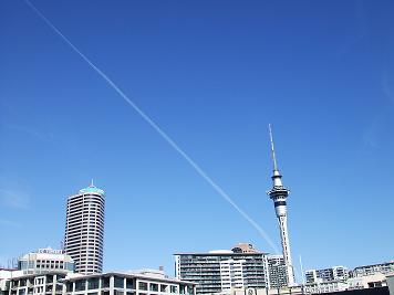 skytower328.jpg