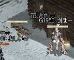 2006072202