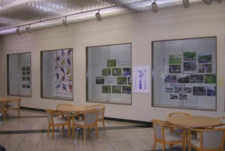 2008写真展01