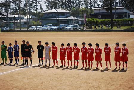 2008中学春季県大会01