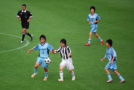 全日本女子県予選 06