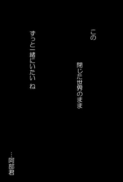 080427-c-1-5.jpg