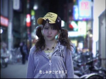 20080524017.jpg