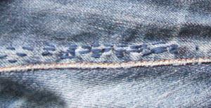 sewing121.jpg
