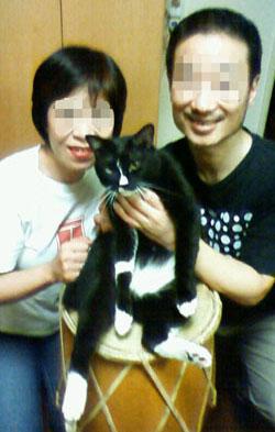sen_family2.jpg