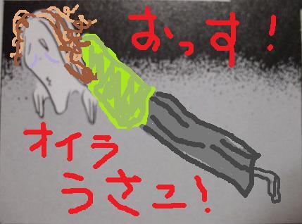DSCF0764 - コピー (19)