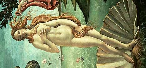 botticelli_venere00.jpg