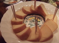 ウェストフレテレンチーズ