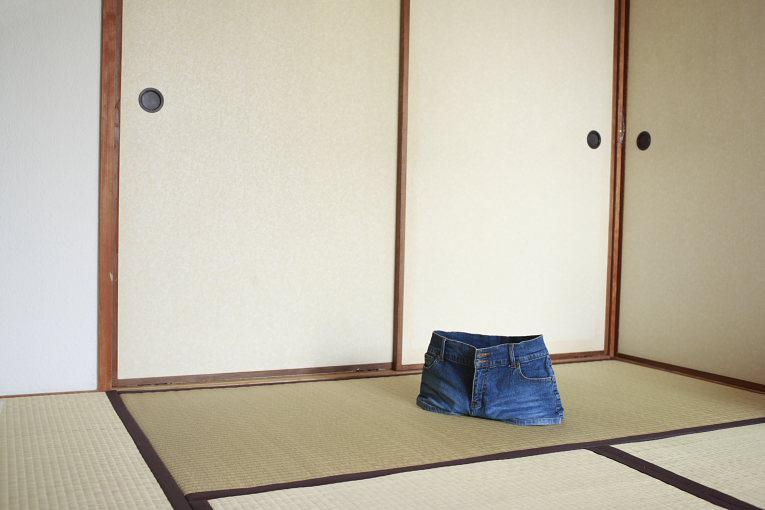 20080805_0011-01.jpg