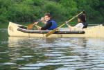 canoe02.jpg