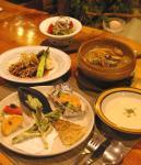 dinner3_20080713153745.jpg