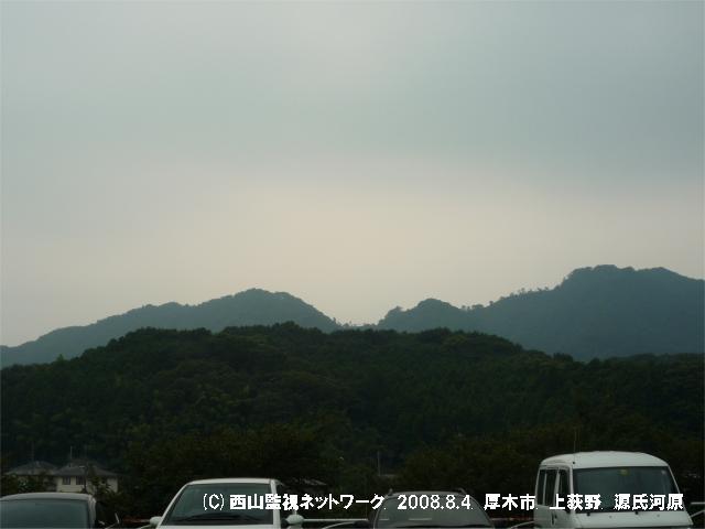genjigawara20080804.jpg