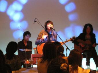 Hanako1_convert_20080609063352.jpg